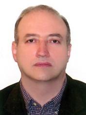 آقای دکتر علی عبداللهی