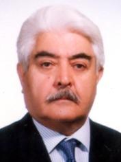 آقای دکتر پرویز قره خانی