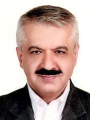 آقای دکتر باقر افشار