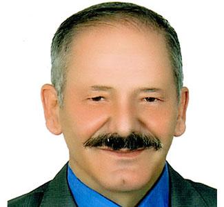 آقای دکتر محمدرضا میرمحسنی