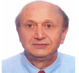 آقای دکتر سيد استوار جلالی