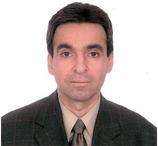 آقای دکتر جاويد صادقيان