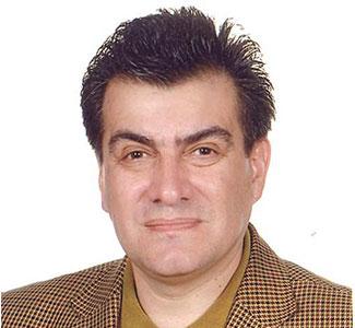Dr Torabi