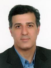 Dr Khashayar Arfaei