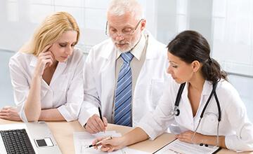 وزارت بهداشت امیدوار به افزایش بودجه پزشک خانواده